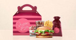 burger-king-devoile-la-queen-box