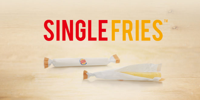 burger-king-lance-les-frites-a-l-unite