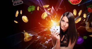 casino-en-ligne-casino-de-belgique-jeux-argent