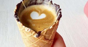 ce-bar-vous-sert-le-cafe-le-plus-populaire-d-instagram copie