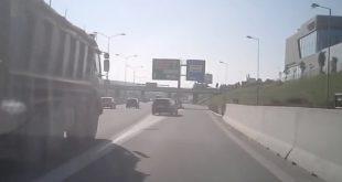 ce-qui-vous-attend-si-vous-conduisez-en-slovaquie