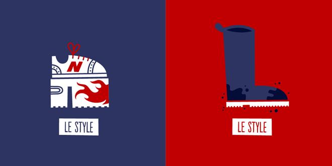 cliche-paris-vs-province