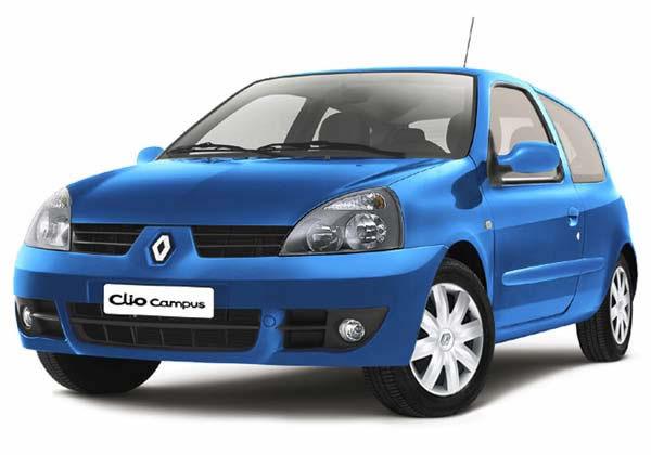 clio-2