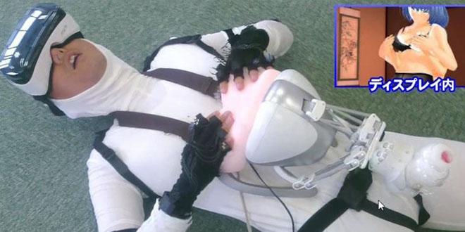 combinaison-sexe-realite-virtuelle-sensation