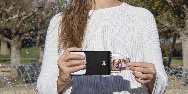 coque-telephone-imprimer-photo-polaroid