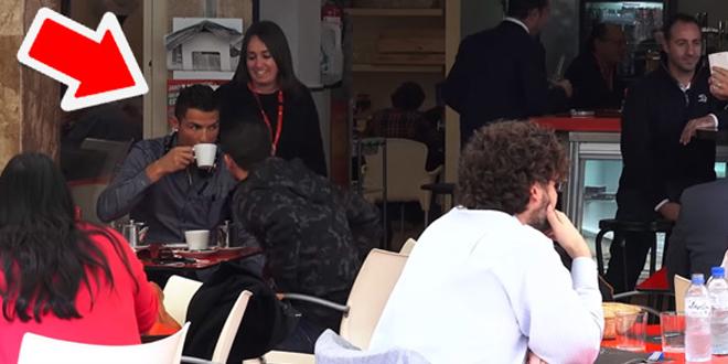 cristiano-ronaldo-tente-de-prendre-un-cafe-en-terasse