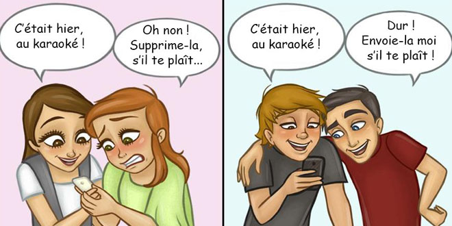 difference-amitie-homme-femme