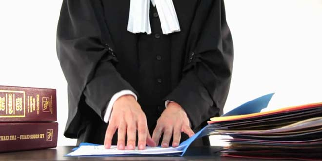 difference-avocat-affaires-avocat-en-droit-civil