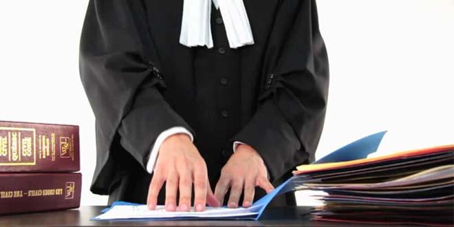 difference-avocat-affaires-avocat-en-droit-civil