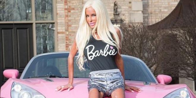 elle-depense-45000-euros-pour-ressembler-a-barbie