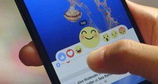 emotions-debarquent-sur-facebook
