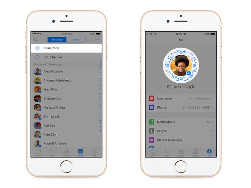 facebook-messenger-nouvelle-fonctionnalite