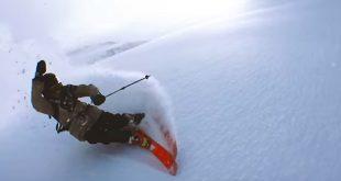 film-360-degre-skieur-pro