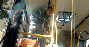 homme-drogue-bus-pologne