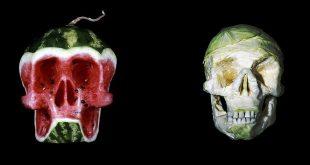 il-transforme-des-fruits-et-legumes-en-tete-de-mort
