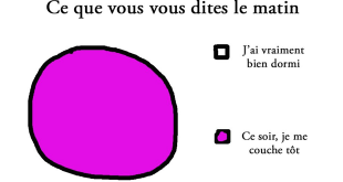 infographie-bacle