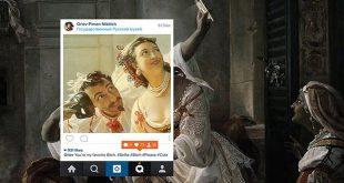 instagram-dans-les-tableaux-ancetres-renaissance