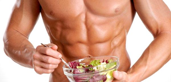 bonne-nutrition-complements-alimentaires