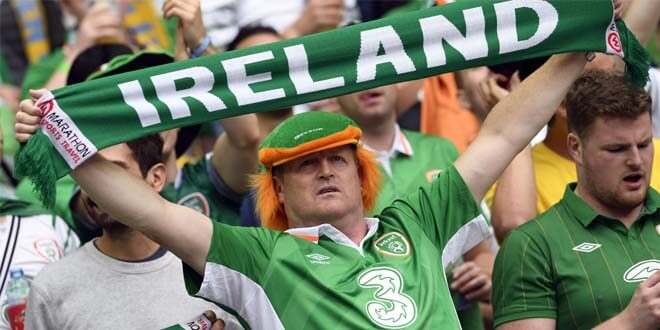 irlande-eliminee-de-euro-2016-football-on-gardera-souvenirs-de-ses-supporters