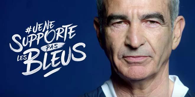 #jenesupportepaslesbleus-football-sensibilise-les-violences-conjugales