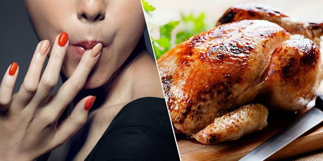 kfc-lance-premier-vernis-a-ongles-au-poulet