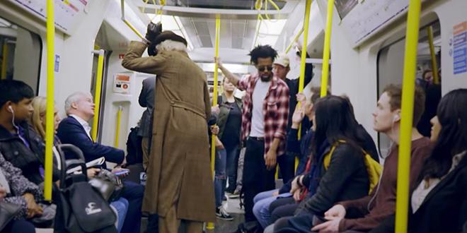 laissez-place-dans-le-metro-pour-gagner-place-euro-2016