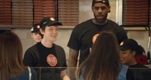 lebron-james-piege-client-employe-pizzeria