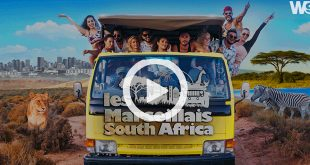 les-marseillais-south-africa-replay-episode-1