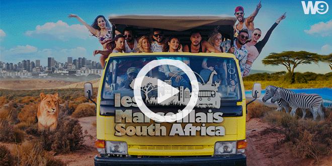 les-marseillais-south-africa-replay-episode-1
