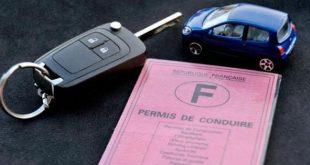 permis-de-conduire-premiere-voiture