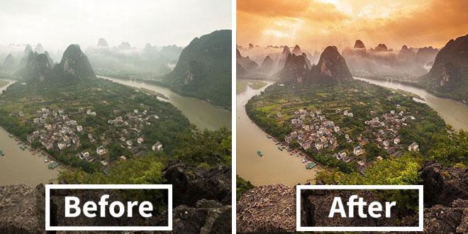 photographe-prouve-photos-internet-photoshop
