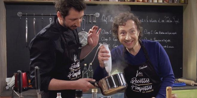 premier-episode-recette-pompette-monsieur-poulpe-stephane-bern