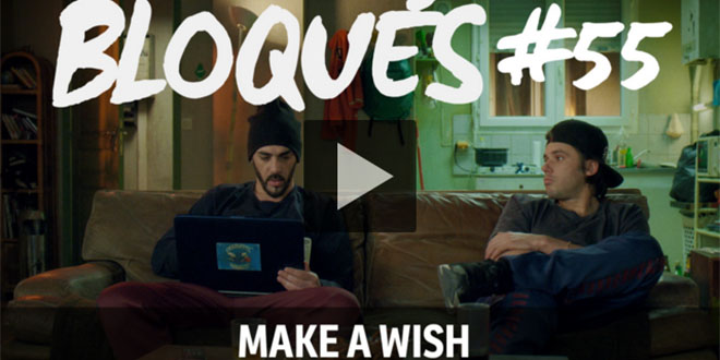 replay-bloques-episode-55-make-a-wish