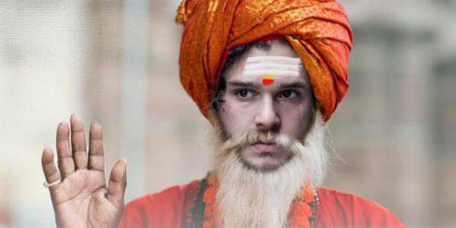 reprise-generique-games-of-thrones-version-indienne