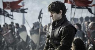 saison-6-game-of-thrones-termine-resumee-en-10-gifs-bataille-des-batards