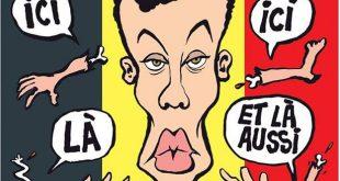 stromae-repond-charlie-hebdo-attaque-racisme-attentats-belgique