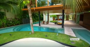 the-fish-house-villa-de-reve-milliardaire-singapour