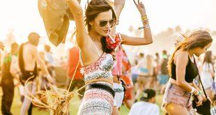 top-10-filles-les-plus-stylees-coachella