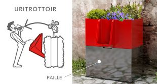 urinoir-de-rue-ecologique-pour-faire-pousser-les-plantes