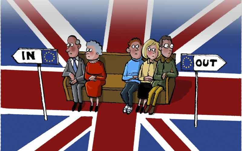 1-brexit-impact-et-consequence-des-jeux-en-ligne