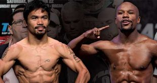 1-combat-2-legendes-2-personnalite-mayweather-vs-pacquiao