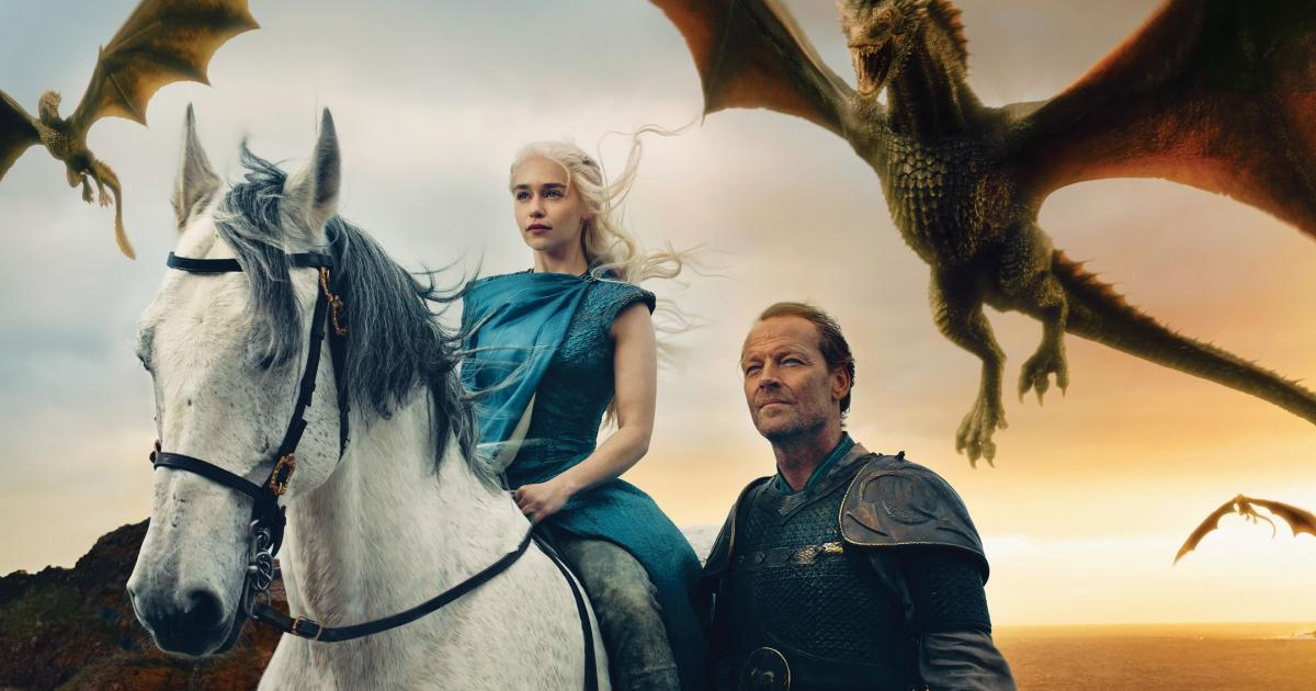1-game-of-thrones-derniere-saison-13-episodes