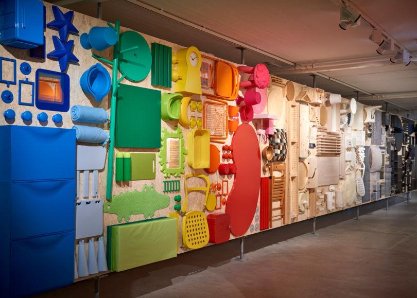 1-ikea-vient-ouvrir-son-propre-musee-en-suede