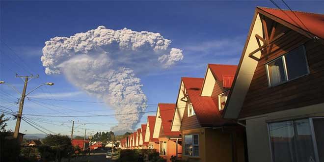 10-magnifique-photos-du-volcan-au-chili