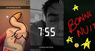 10-snapchat-que-vous-recevez-dans-la-journee