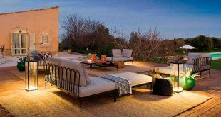 3-conseils-pour-transformer-son-jardin-et-profiter-de-la-vie-amenager-son-jardin