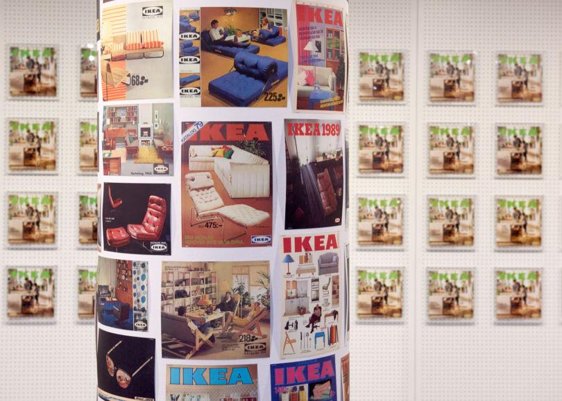 4-ikea-vient-ouvrir-son-propre-musee-en-suede