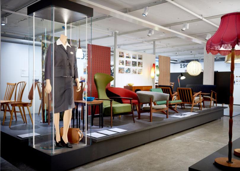 5-ikea-vient-ouvrir-son-propre-musee-en-suede