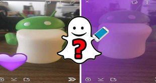 8-astuces-snapchat
