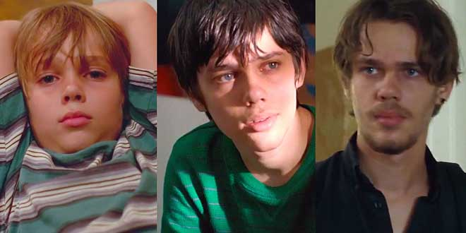 Boyhood-le-film-realise-en-12-ans